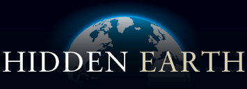 Hidden Earth Ltd
